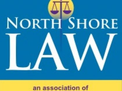 North Shore Law Sponsors 1871 Networking Event-November 3rd Happy Hour