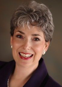 Our Own Erica Minchella Featured In ISBA Video on Real Estate and Divorce