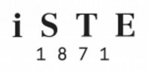 NSLAW Member Hosts WiSTEM Event at 1871