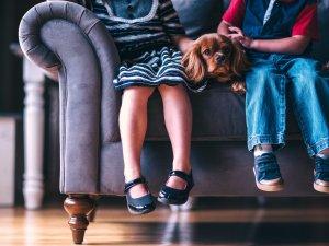 Healthy Divorce Guidance