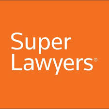 NSL Attorneys Named 2019 Super Lawyers