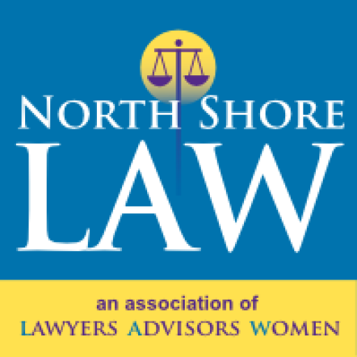 North Shore Law