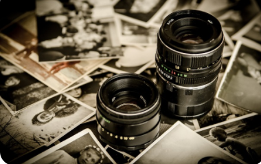 Lesley Wallerstein Issues Warning on Getty Images Efforts to Recover for Copyright Infringment