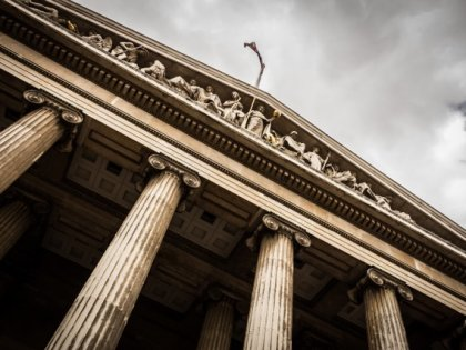 U.S. Supreme Court Takes on Key IP Issue
