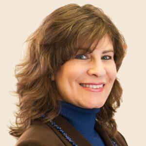 Lauren Beth Gash