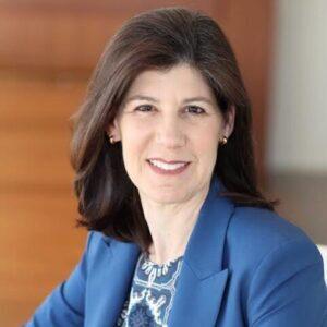 Marcia Cotler