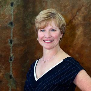 Anne E. Viner