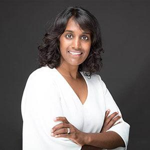 Lakshmi Lakshmanan