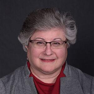 Barbara Yong