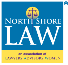 North Shore Law Association